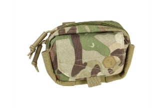 Viper MOLLE Phone/Small Utility Pouch (MultiCam)