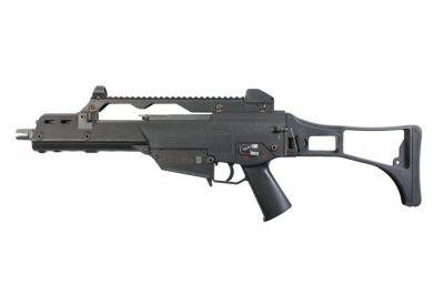 *Clearance* AEG G36C Ex-Rental Gun #19