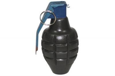 MFH Dummy MKJ2 Grenade