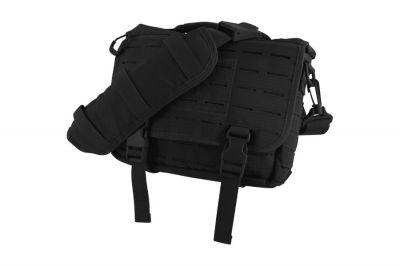 Viper Laser MOLLE Snapper Pack (Black)