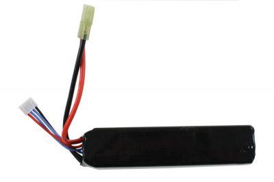 Zero One 11.1v 2000mAh 15C LiPo Battery