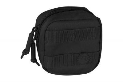 Viper MOLLE Mini Utility Pouch (Black)
