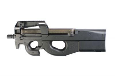 CYMA/Cybergun AEG FN P90