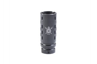 PTS Battle Comp 1.5 BCE Flash Hider 14mm CCW