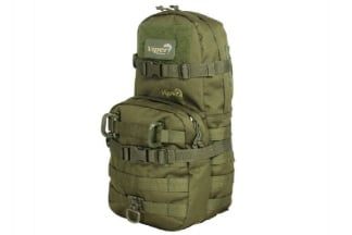 Viper One Day MOLLE Pack (Olive)