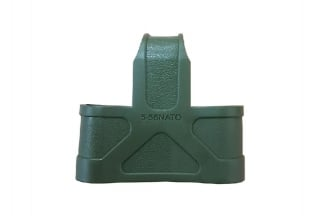 Zero One MagPul for 5.56 Mags (Olive)