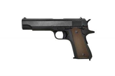 CYMA AEP CM123 1911