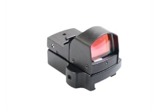 Aim-0 Reflex Sight (Black)