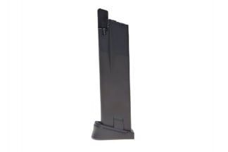 VFC/Cybergun CO2 Mag for Taurus PT 24/7 19rds