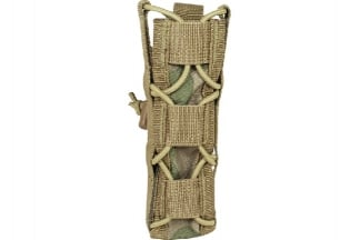 Viper MOLLE Elite Extended Pistol/SMG Mag Pouch (MultiCam)
