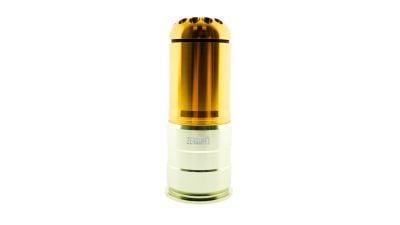 Zero One 40mm Gas Grenade Long 120rds | £28.99