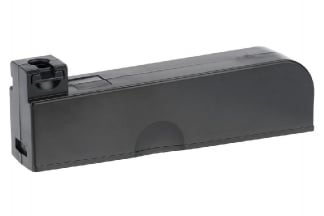 G&P Mag for VSR-10 55rds