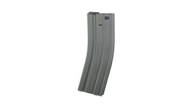 Matrix AEG Mag for M4 500rds (Grey) | £16.95