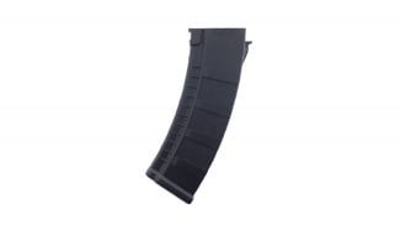 Matrix AEG Mag for AK 155rds (Black) | £15.95