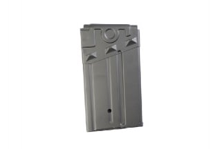 JG AEG Mag for G3 500rds