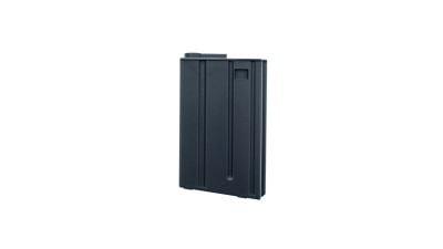 Matrix AEG VN-Style for M4 130rds (Black) | £12.95
