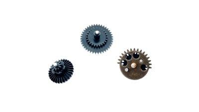 Zero One CNC Gear Set Ultra High Speed | £19.95