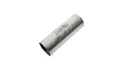 Zero One Stainless Steel Anti-Heat Cylinder | £9.95