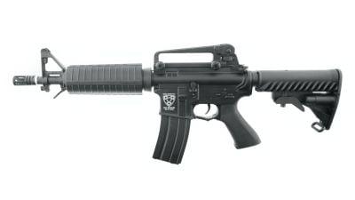 APS AEG M4A1 Carbine ASR105 (Black)