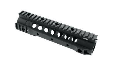 Zero One 20mm RIS CNC Aluminium Handguard URX3 for M4 200mm