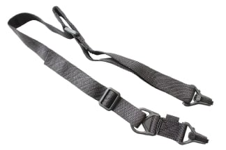 FMA MA3 Multi-Mission Sling (Grey)