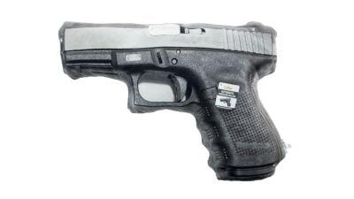 Caliber Gourmet Handgun Cushion