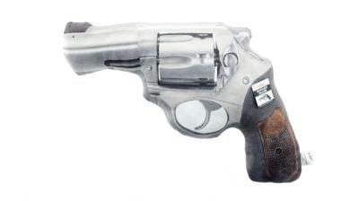 Caliber Gourmet Revolver Cushion