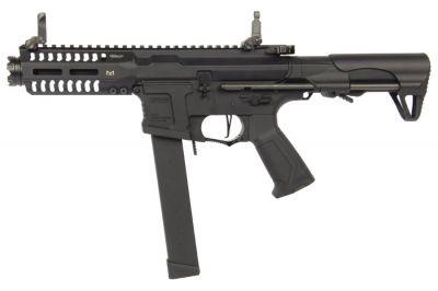 G&G Combat Machine AEG ARP 9 with ETU