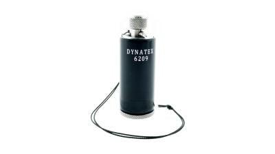 Dynatex 6209 Multishot Firing Impact Grenade