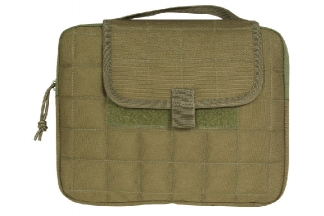 Viper Tablet Case (Olive)