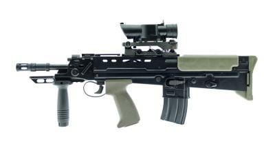 Ares AEG L85 AFV
