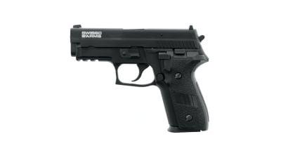 Swiss Arms GBB P229R | £124.95