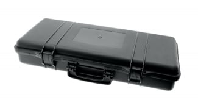 SRC SMG Hard Case 68.5cm (Black)