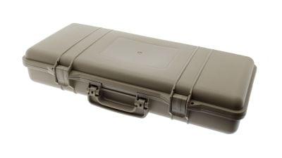 SRC SMG Hard Case 68.5cm (Tan)