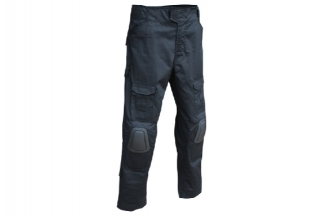Viper Elite Trousers (Black) - Size 40""