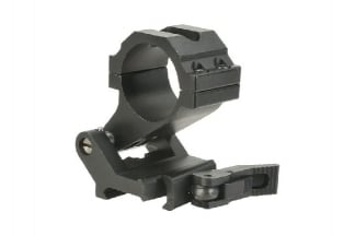 Matrix Flip-To-Side Mount for 30mm Magnifier | £24.95