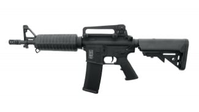 Specna Arms AEG SA-C02 CORE X-ASR Carbine (Black) | £109.95