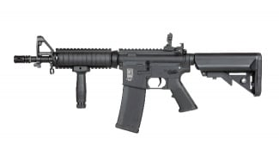 Specna Arms AEG SA-C04 CORE Carbine (Black) | £144.95