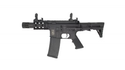 Specna Arms AEG SA-C10 CORE PDW Carbine (Black) | £159.95