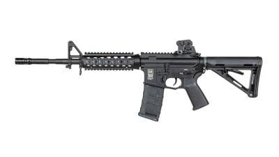 Specna Arms AEG SA-K02-M Carbine (Black)