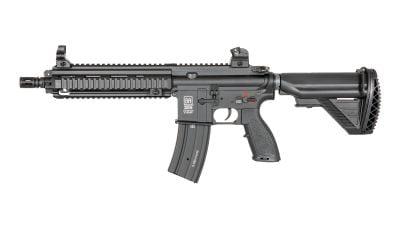 Specna Arms AEG SA-H02 ONE (Black)