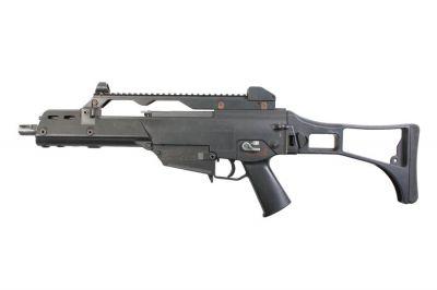 *Clearance* AEG G36C Ex-Rental Gun #18