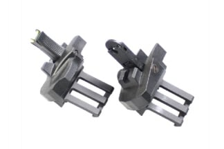 APS R-Type Dynamic Back Up Sights
