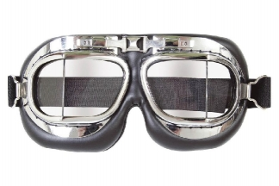 Mil-Com Flyers Goggles