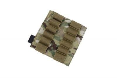 TMC Double Shell Panel (Multicam)