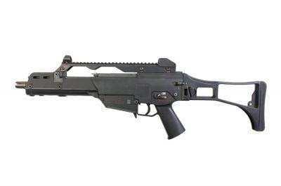 *Clearance* AEG G36C Ex-Rental Gun #23
