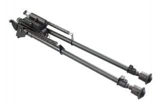 ZCA Spring Eject Bipod 12""