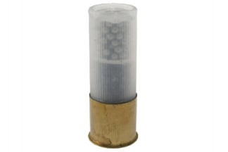 G&P Dummy Shotshell