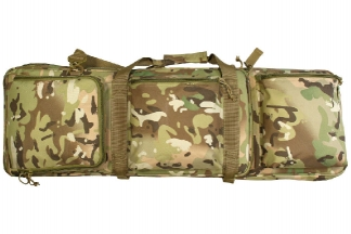 Viper Multiple Gun Carrier (MultiCam)