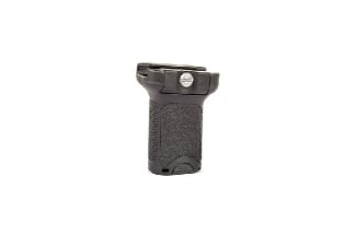 Evolution Recon Cargo Vertical Grip for 20mm RIS